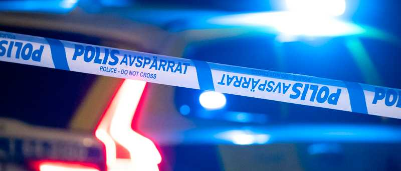 Attempted Murder in Gävle, Uppsala and Sala
