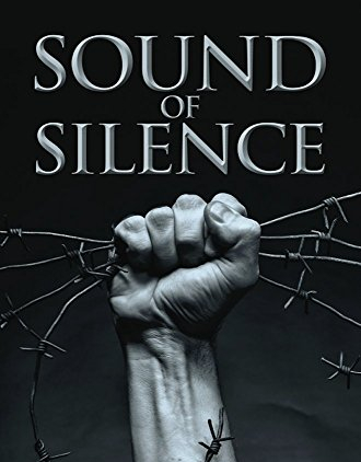 The Sound of Silence – Swedish Establishment and Brutal National Crimes